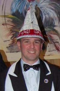 2011 Eugene Thijssen