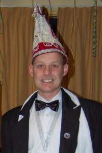 2011 Henk Peeters