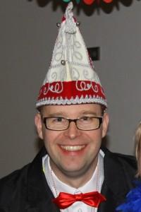 2012 Denny Sonnemans