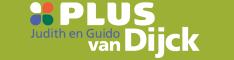 plus_van_dijck