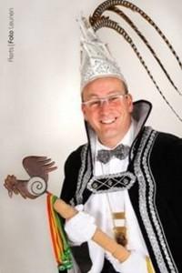 prins 2012 edwin den urste